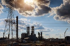 Drug and Alcohol Testing in The Oil & Gas Industry