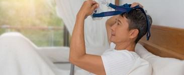 5 Sleep Apnea Technologies Companies Are Testing on Workers