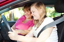 6 Benefits of Driver's Education Courses