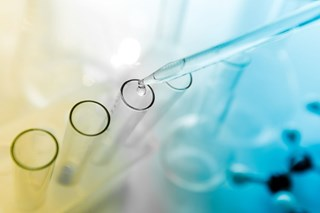 Are drug test results confidential under HIPAA?