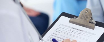 How Does eCCF Affect Workplace DOT Drug and Alcohol Testing?