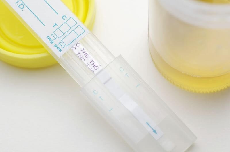 Drug Test Types: When to Use 5, 7, or 12 Panel Urine Screening