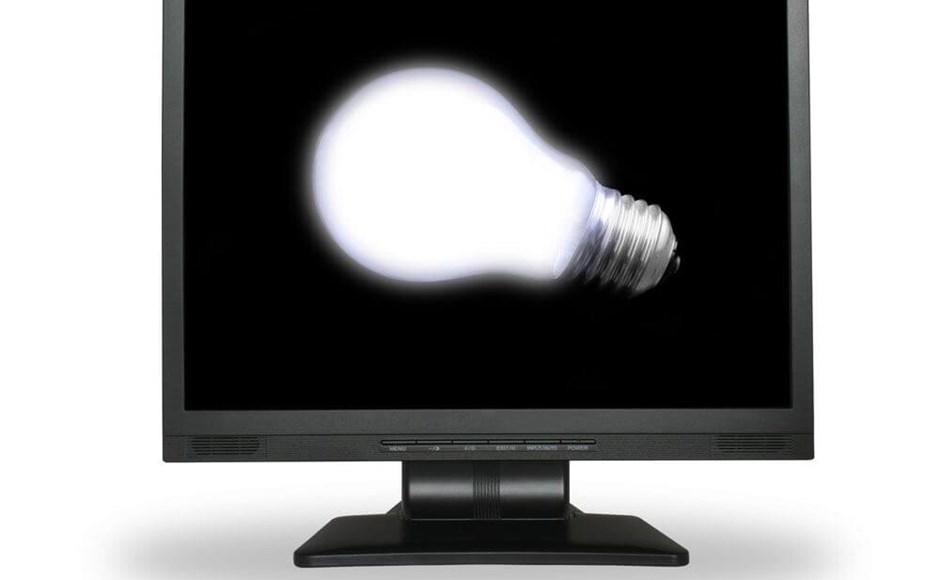 Lighting Ergonomics 101