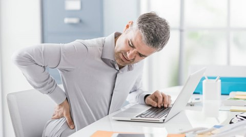 There are several job roles and specific tasks that can pose increased ergonomic risks in the workplace.