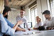 5 Key Benefits Of Employee Wellness Programs