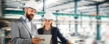 How To Use Engineering Controls To Keep Your Employees Safe By Reducing Hazards