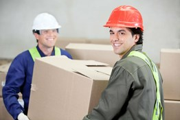 Pushing, Pulling, and Lifting: Ergonomic Best Practices to Follow to Avoid Injury