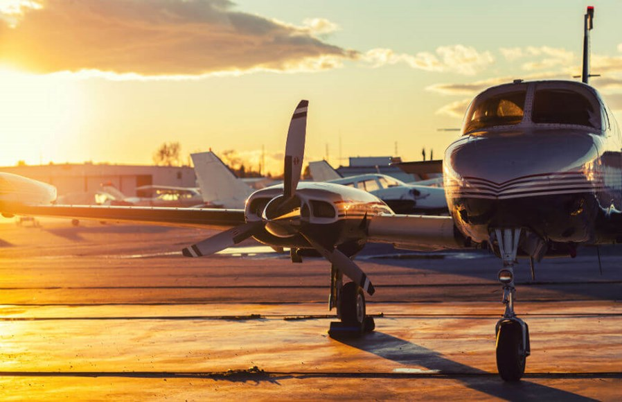 FAA Drug Abatement Program Best Practices