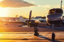 FAA Drug Abatement Program Best Practices