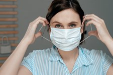 Slow The Spread: How And When To Use Masks During The Coronavirus Pandemic
