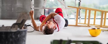 What You Need To Know About Fall Protection Training