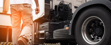 6 Best Practices For Your Fleet Safety Program