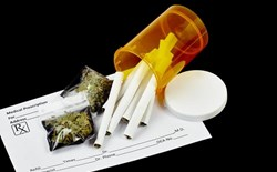Medical Marijuana Law Differences and Contradictions