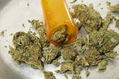What is the difference between medical marijuana and recreational marijuana legalization?