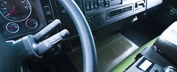 8 Important Ergonomic Aids for Drivers