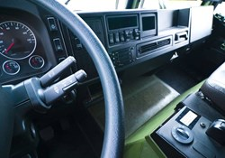 8 Important Ergonomic Aids for Drivers