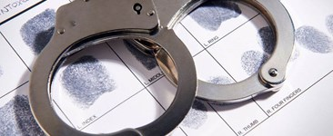 Court Rulings in Background Checks:  What Rulings Matter Beyond Guilty or Not Guilty?