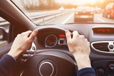 Hands-Free Devices And Safe Driving: What You Need To Know