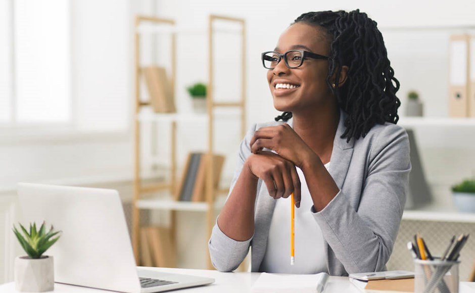 Why Employers Should Consider A Compressed Workweek