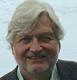 Brad Hestbak