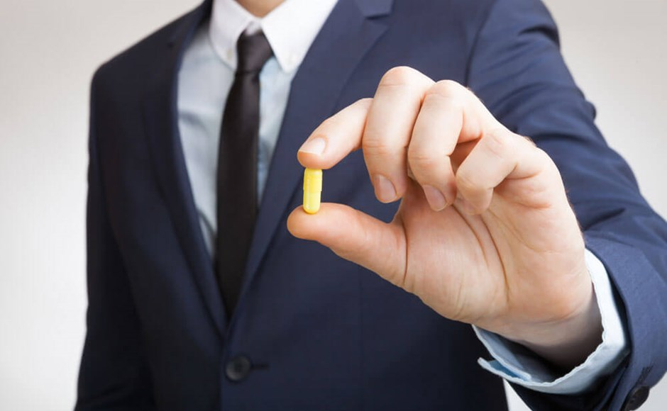 Introduction to Substance Abuse Professionals (SAPs) and How They are Important to Your Company