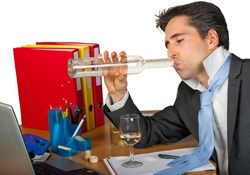 The Importance of a Good Drug and Alcohol Policy in the Workplace