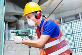 The 3 Key Health Effects of Occupational Noise Exposure