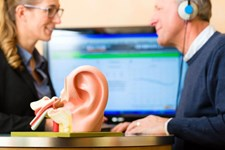 Understanding Audiometric Screening