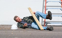 8 Steps To Reduce Workers' Compensation Costs