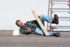 8 Step To Reduce Workers' Compensation Costs