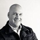 Photo of John Hawes