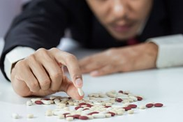 Are Prescription Opioids in the Workplace Really a Problem?