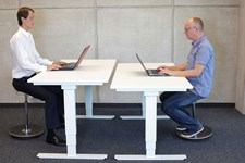 The Importance of Setting Up Ergonomic Workstations for Office Workers