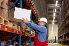 Introduction to Ergonomic Assessments of Employee Lifting