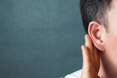 5 Jobs That Lead To Hearing Loss And What Measures You Can Take