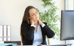 4 Potential Symptoms of Fibromyalgia To Be Aware Of