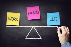 Fostering the 5 Essential Elements of Well-Being in the Workplace