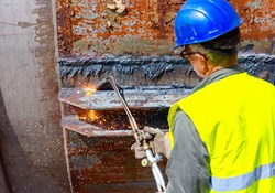 Lead Exposure In The Workplace: What You Need To Know