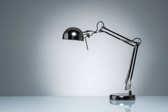 An Introduction to Ergonomic Lighting