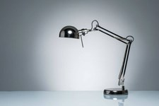 An Introduction to Ergonomic Lighting