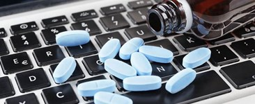 Managing Opioids in the Workplace