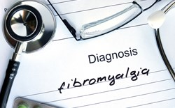 A Look at Fibromyalgia in the Workplace