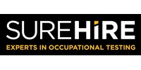 SureHire Occupational Testing Services