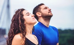 3 Ways To Increase Your Lung Capacity For Optimal Health