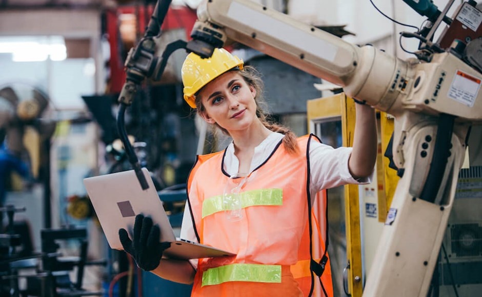 9 Machine Safety Myths You Need To Stop Believing