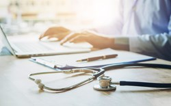 Medical Review Officers: What They Do, And Why They're Integral To Your Workforce