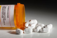Positive Proactive Steps Employers can Take to Deal with Opioids in the Workplace