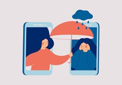 Technology and Mental Health: Apps and Tools That Could Benefit Your Employees