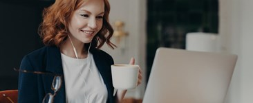 6 Reasons Videoconferencing Is Key In The Modern Workplace