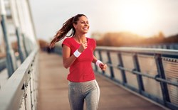 Exercising In The Morning Vs. The Evening: Pros and Cons